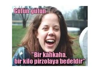Türkçenin lastikli kelimeleri...(2)