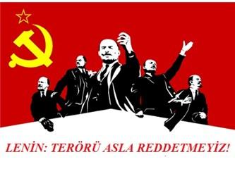 20. Yüzyılda Rusya'da nasıl bir komünist vahşet yaşandı?