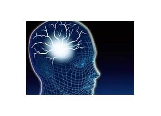 Beyni aktif tutmanın yolları