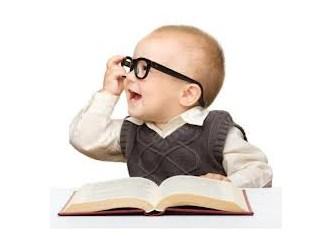 Çocuklar ilkokula iki yaşında başlamalılar!