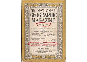1929'da Türkiye okula gidiyor