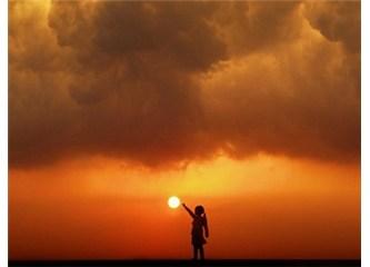 Hz. Mehdi ile ilgili yeni bilgiler, yeni hadisler
