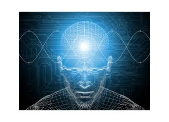Beyninizi Sabahtan Programlayın