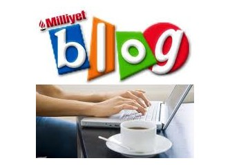 Milliyet Blog idaresine teşekkürler....