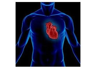 Dr.Kemal Aslan: Kalp krizi (mi) testleri & CK-MB yüksekliği