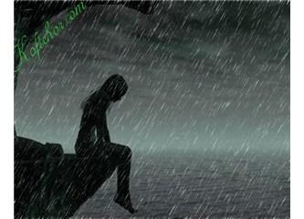 Güz yağmurları