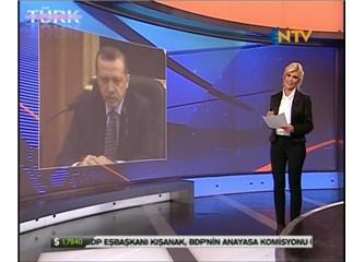 NTV'den ABD gündemi