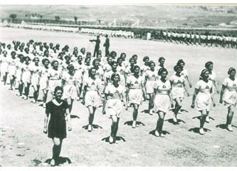 Şerif Mardin ve Türk Modernleşmesi