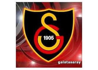 Orduspor: 2 - Galatasaray: 0 . Bu Hasan Kabze'yle, Stancu'yu kim sattı?