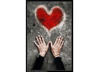 En etkili aşk duası