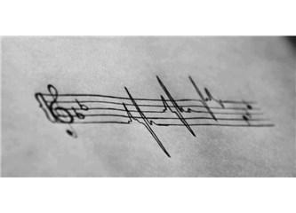 Eğitimde müzik