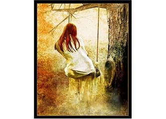 Sende günün birinde yalnız kalmaktan korkanlardan mısın?