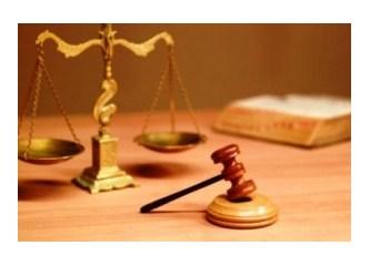 Devlet memurları için idari dava kılavuzu