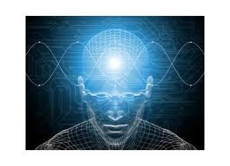 Zihin Gücünü Keşfet ( 2 )