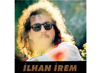 İlhan İrem'in müzikal muhalefeti