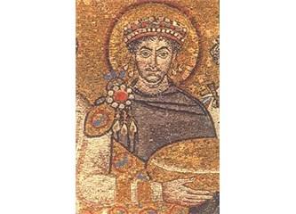 Tarihçi gözüyle Roma Hukukuna bir bakış