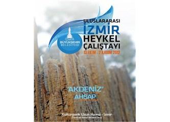 İzmir'de Ekim 2012 Etkinlikleri