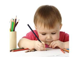 Eğitimde etkili ders çalışma yöntemleri