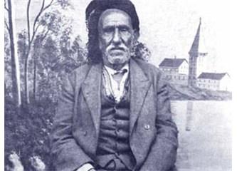 157 Yıl yaşayan Zaro Ağa'yı ABD kaçırdı!