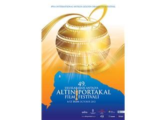 Antalya Film Festivalinde rezaletin son perdesi