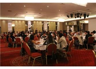 Adana Gençlik Çalıştayı
