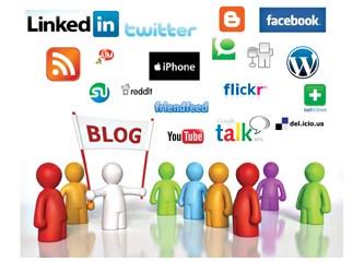 Sosyal medya ve oyunları