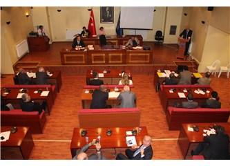 2013 Bütçesi CHP'nin red oylar altında onaylandı