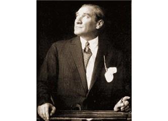 Mustafa Kemal Atatürk kimdir, hakkında bilinmeyenler...