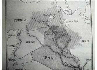 Ortadoğu'da ABD'nin lideri her zaman İsrail olmuştur,