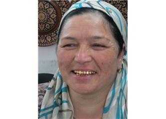 Özbekistan izlenimlerim