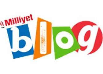Bloglaşmak mı, bloglaşmamak mı ?