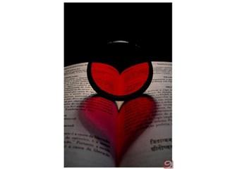 Yaşam ve yürek