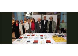 Türkçenin gelişim sürecinde yazı değişikliğinin önemi