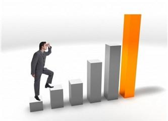 Satış artışı sağlamak için yeni müşteriler nasıl bulunur?