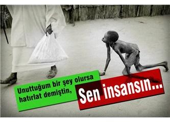Osmanlı Devleti'nde kölelik ne zaman sona erdi?