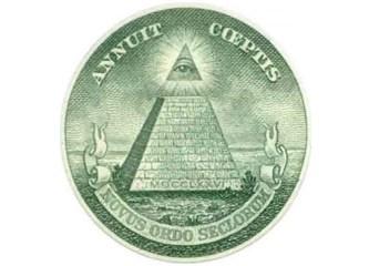 Dünyamızı Yöneten Gizli Örgütler: Illuminati