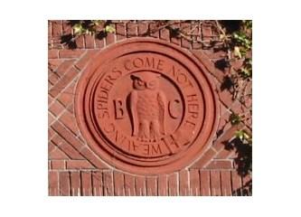 Dünyamızı yöneten gizli örgütler: Bohemian Grove (Bohem Koruluğu-Bohem Kulübü)