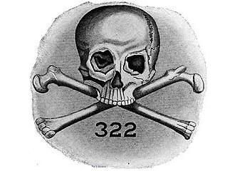 Dünyamızı Yöneten Gizli Örgütler: Skull and Bones ve CIA