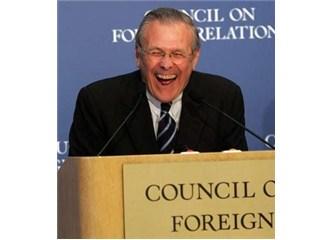 Dünyamızı yöneten gizli örgütler: CFR ve Bilderberg toplantıları