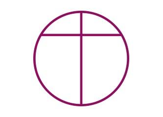 Dünyamızı Yöneten Gizli Örgütler: Opus Dei, Vatikan