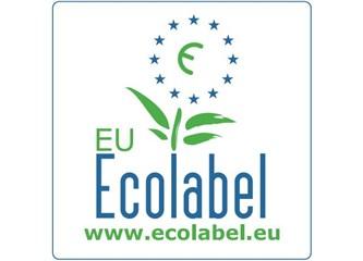 Eko-etiket