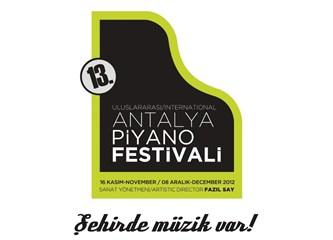 """Festival başlıyor; """"Şehirde Müzik Var"""""""
