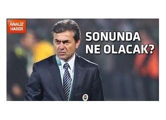 Fenerbahçe'yi İzlemeye Değer mi?