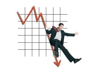 Finansal piyasaların gücü