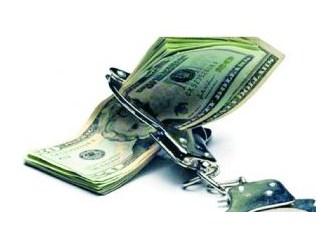 Kara paraya muhtaç mıyız?
