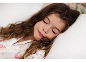 Uyku - Benim şarkılarım