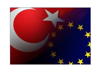 Türkler Dünya'ya iki kez hükmedeceklerdir!
