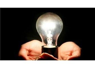 Evlerimizde Solar Enerjiden faydalanabiliriz..