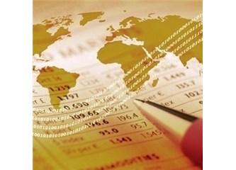 Kredi notları ve Türkiye'nin geleceği