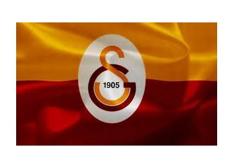 Galatasaray, Cluj galibiyetine odaklandı...